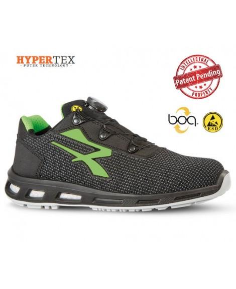 b3653c448d1 El calzado más cómodo del mercado.