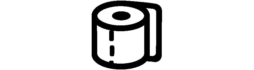 CELULOSA