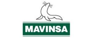 MAVINSA
