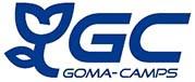 GOMÀ CAMPS