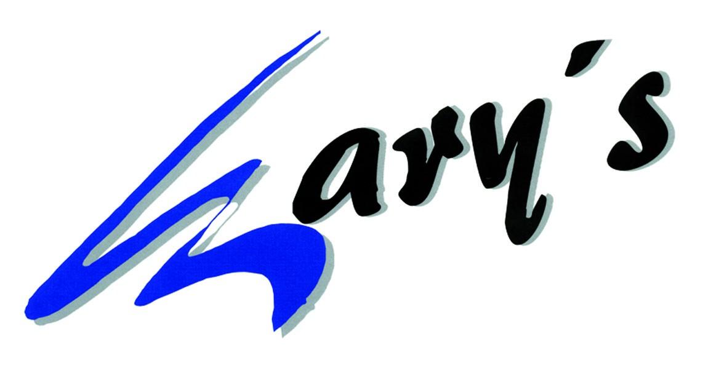UNIFORMES GARY'S