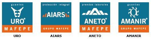 MAFEPE AMANIR AIARS